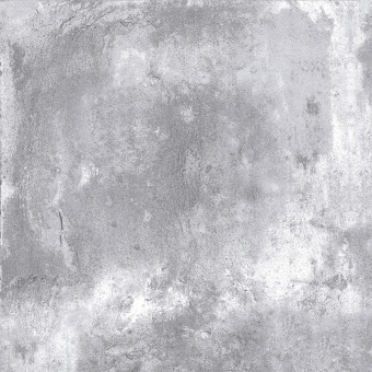 Oasis Manhattan Gris Polished 60x60