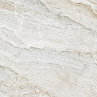 Oasis Carrara Polished 60x60
